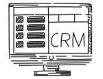 Servicios automatización en mkt. y CRM